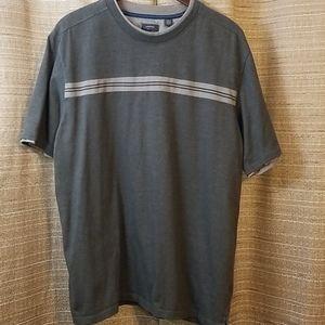 Arrow mens tee shirt